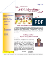 Sfa Newsletter Final Reduced