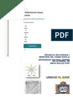 1w27js.pdf