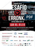 Guia Atleta Pamplona 2019 DEF