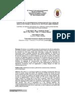 Articulo Pamplona COLIM2018