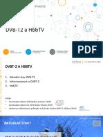 BLOK I_DIGIMEDIA 2019_prezentace_Hana Friedlaenderová.pptx