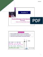 Presentation Practice 3