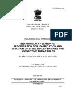 RDSO_B1-2001.pdf