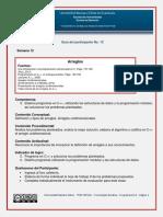 12guiap-programacion201901