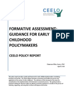ceelo_policy_report_formative_assessment.pdf