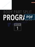 BODY PART SPLIT JEFF NIPARD.pdf