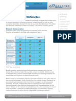 How to Choose A Motion Bus.pdf
