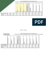 ΡΙΖΕΣ.pdf