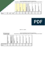 ΣΚΟΠΗ.pdf