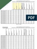 ΤΡΙΠΟΛΗΣ.pdf