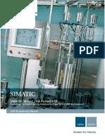 GMP_SIMATIC_WinCC_V15_en_en-US.pdf