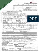 Customer Request Form6f3cf5b9be576bf08df9ff0a000b8c1c