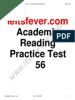 ieltsfever-academic-reading-practice-test-56-pdf.pdf