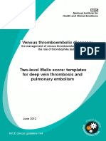 twolevel-wells-score-templates-for-deep-vein-thrombosis-and-pulmonary-embolism-msword-186721165.doc
