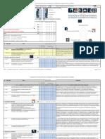 MaquinaseEquipamentos_Instrumentodediagnosticoerecolhadeinformacao2