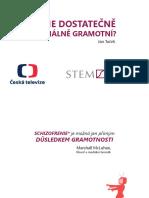BLOK II_DIGIMEDIA 2019_prezentace_Jan Tuček.pptx
