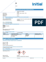 GB-Initial-Toilet_Seat_Cleaner-EN-SDS958_04_CLP.pdf