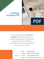 Funciones Principales PMI.pptx