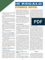 Que significa TTL y CMOS.pdf