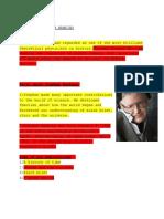 Stephen Hawking - Google Docs