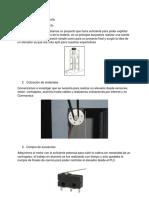 Desarrollo PLC