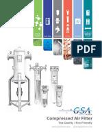 GSA.pdf
