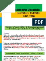 Art & Culture Prelims Revision.pdf