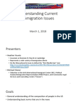 immigration-PPT-03-01-2018-final.pptx