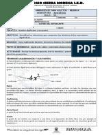 Taller de Aprendizaje Para Adultos Ciclo IV 2014-01 (3)