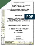 GEN-E0102.pdf