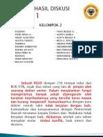 LAPORAN HASIL DISKUSI SKENARIO 1 Kelompok 2.pptx