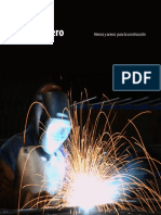 Catalogo-Novacero.pdf
