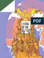 Brochure 2019 web.pdf