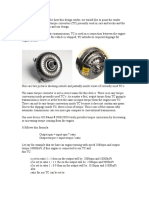 Description+of+the+torque+converter