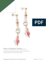 Bollywood_Earrings.pdf