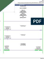 U_3EV53600_EP_3EV53600W2P.pdf
