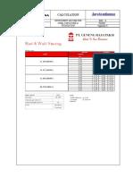APPENDIX K-1.pdf