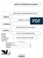 Enciso montes de oca apolo Practica 3.pdf