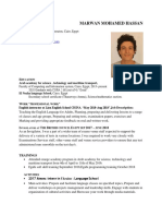 Resume 20181 Converted