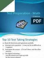 Math PPT.pdf