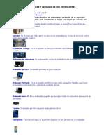 Actividad 16_ Hardware y Lenguaje de Los Ordenadores