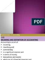 accounting ppt..pptx