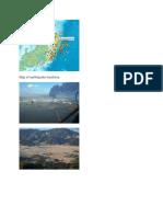 Tsunami Pics
