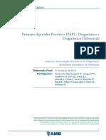 primeiro_episodio_psicotico.pdf