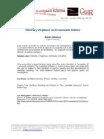 9B_Atienza_Hibridez-Verguenza-Licenciado-Vidriera_CeIR_V2N2.pdf