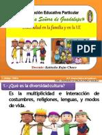 diversidadculturalenlafamiliaylaescuela-150312021652-conversion-gate01-convertido.pptx