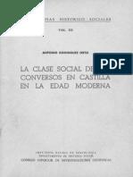 g_34836.pdf