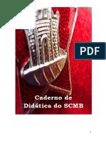 caderno_de_ditatico.pdf
