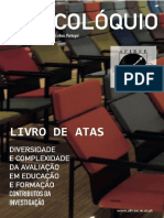 AtasAFIRSE2015.pdf