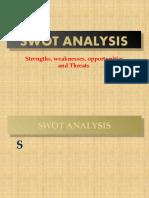 SWOT ANALYSIS.pptx